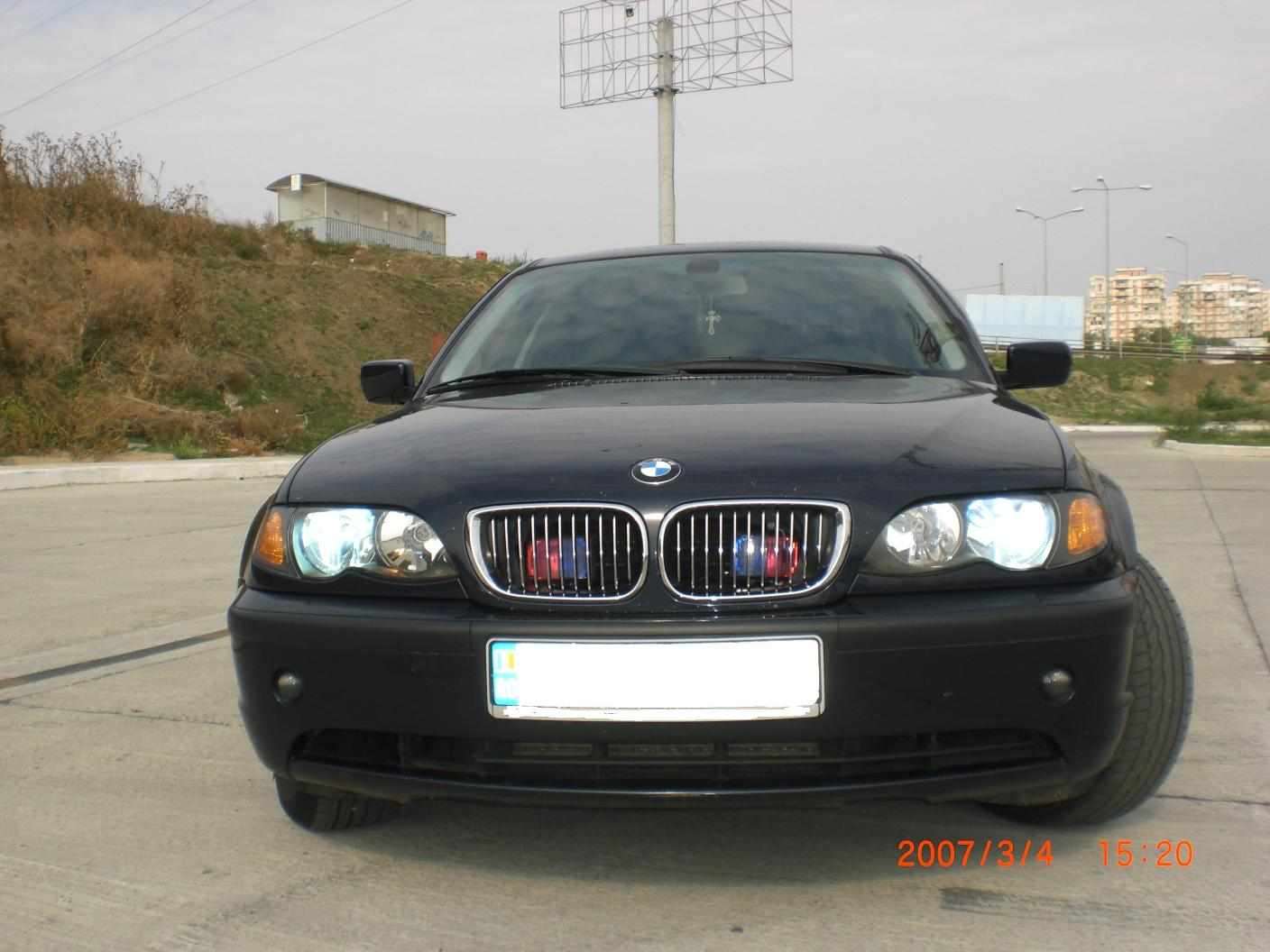 Vind bmw an 2002 cedare leasing