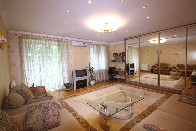 Apartamente in regim hotelier chisinau moldova