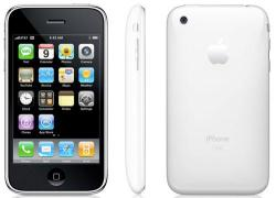 Unlocked apple iphone 3g 16gb  mobile telefon
