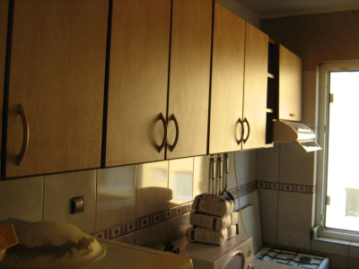 Navodari apartament 2 camere