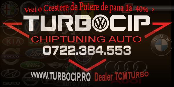 Chiptuning obd flashtuning chip tuning auto  remapari obd