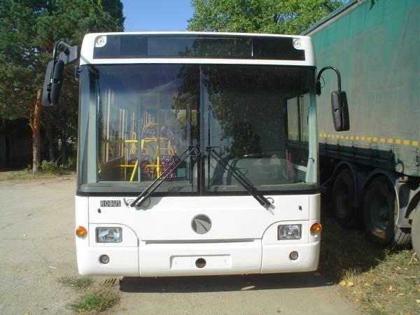 Super oferta! autobuz urban de clasa mica paz 3237 super pre