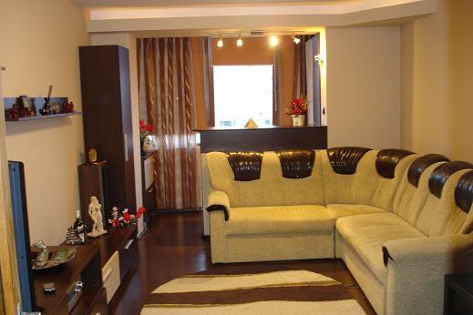 Apartament 2 camere de vanzare campia libertatii x baba nova
