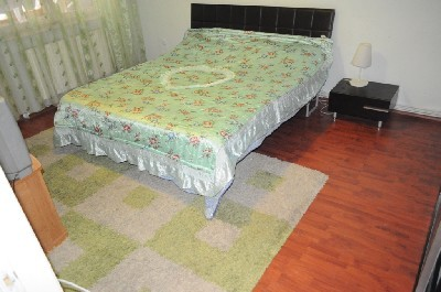 Apartament 3 decomandate, 65 mp, str. primaverii.