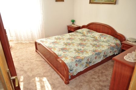 Apartament 3 decomandate, 65 mp, narcisa.