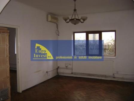 Apartament 4 camere pache protopopescu
