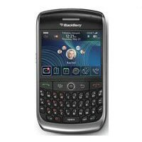 Replica blackberry 8900 dual sim