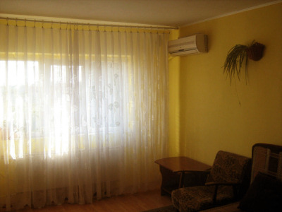 Apartament doua camere Navodari