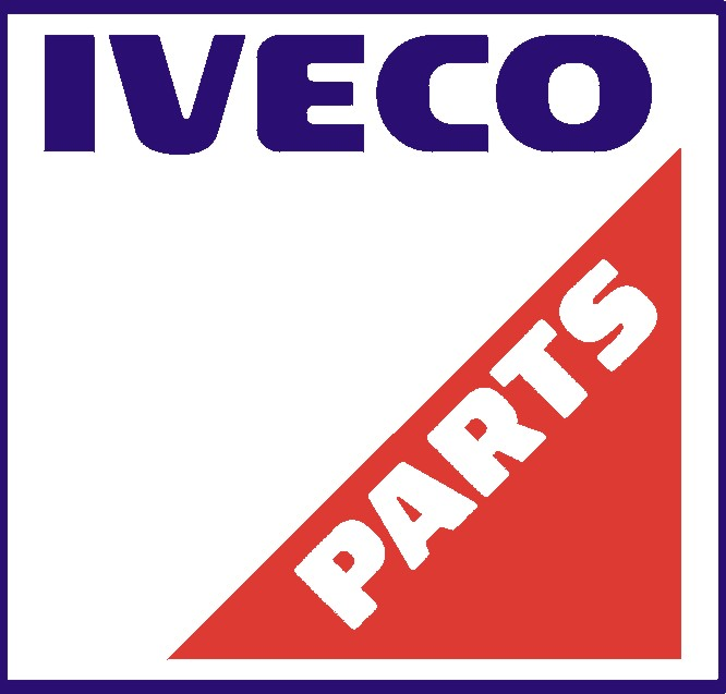 Importator vand piese schimb iveco daily