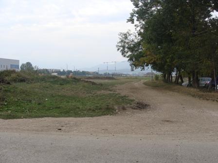 Particular vand teren parcelabil Brasov
