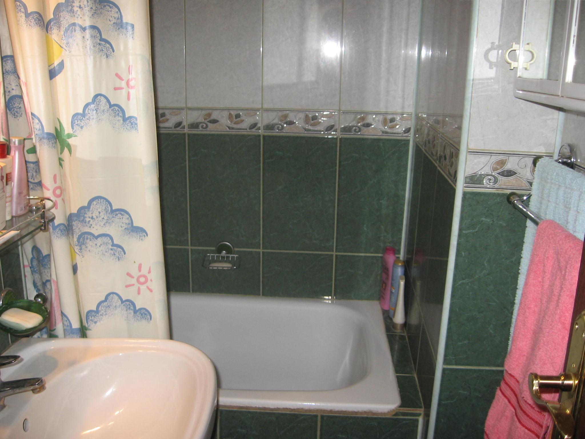 Vand apartament 4patru camere in ploiesti