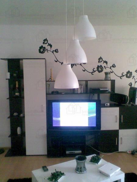 Vitan apartament 2doua camere de vinzare