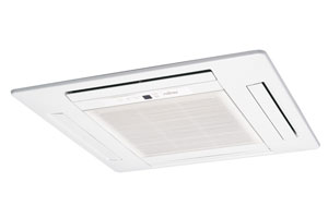 Amenajari instalatii climatizare