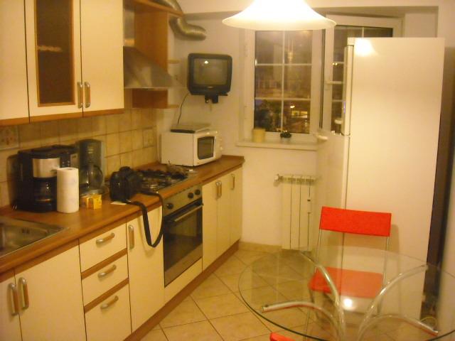 Stefan cel mare inchiriere apartament 3 camere