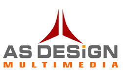 AS Design web design profesional