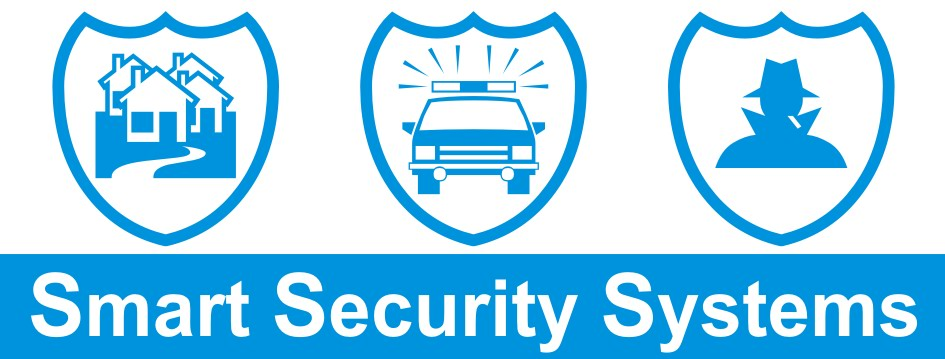 Smart Security Systems S.R.L.